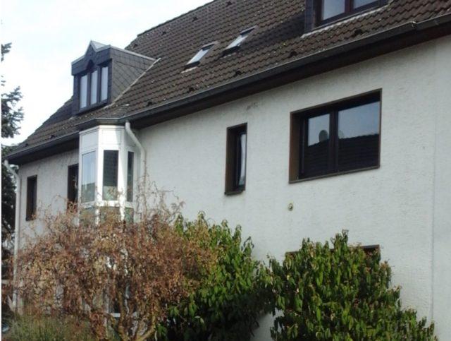 4-Familienhaus Köln Buchheim