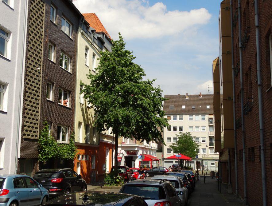 immobilie-severinsviertel